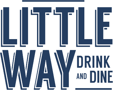 Little Way